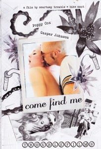 ComeFindMe-Cover-Front-204x300