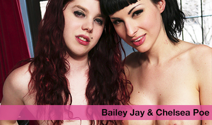 bailey-chelsea-poster
