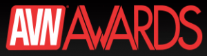 Nominated: Best Transsexual Film, 2016 AVN Awards