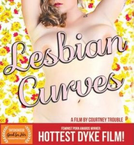 LESBIAN-CURVES-1-RE-RELEASE-COVER-ART---FRONT---WEB-500x500