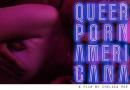Queer Porn Americana PNW Tour