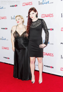 courtney-chelsea-avnawards2015f5668