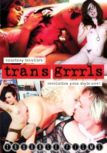 trans-grrrls-cover-front-web