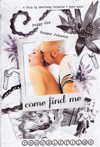 ComeFindMe-Cover-Front-204x300