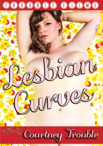 Lesbian-Curves-Box-Art-Front-Web