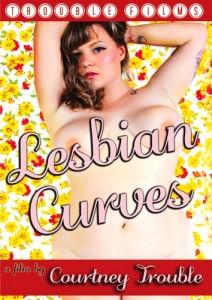 Lesbian-Curves-Box-Art-Front-Web-smaller