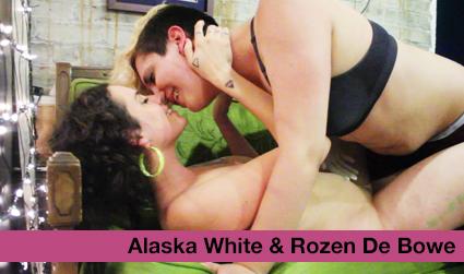alaska-rozen-poster