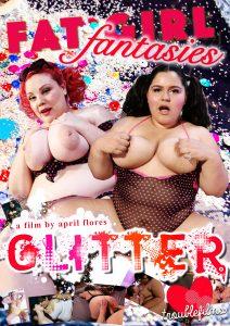 glitter-cover-web
