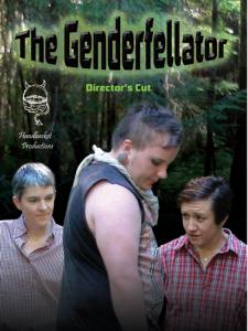 genderfellators
